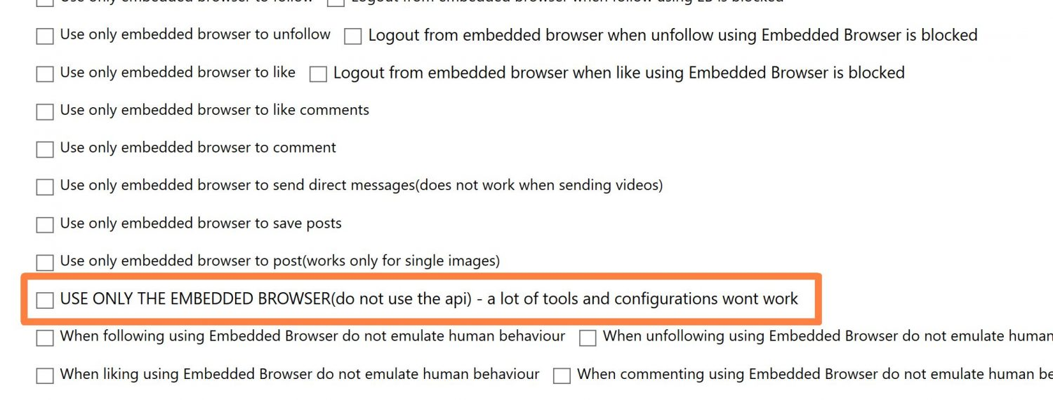 proxies for jarvee embedded browser