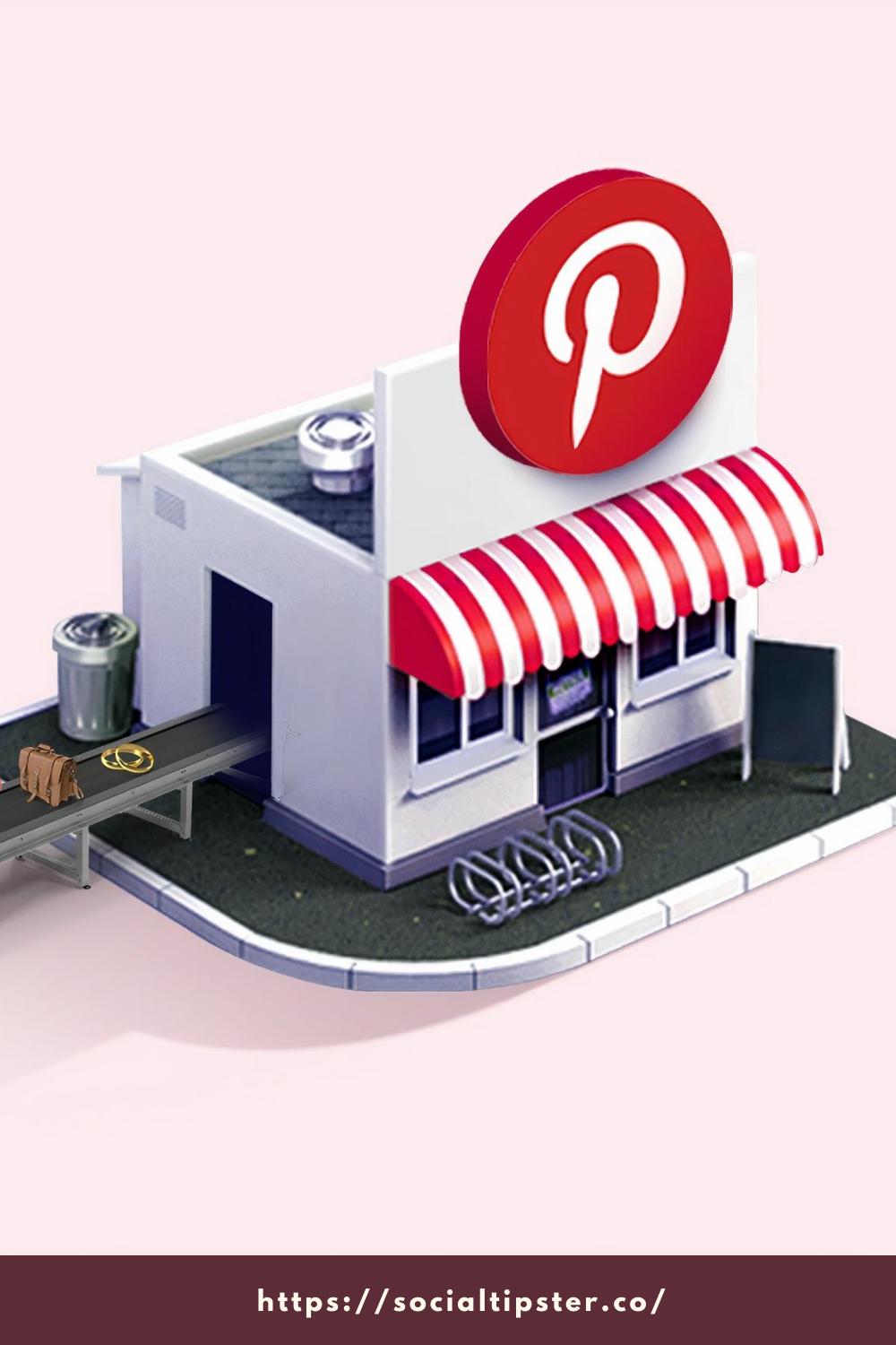 Pinterest hacks for faster growth (1)