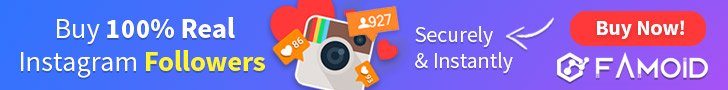 Grow your Instagram now!