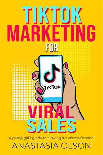 tiktok marketing for viral sales
